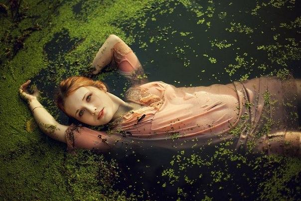 Resultado de imagem para o lago do teu corpo