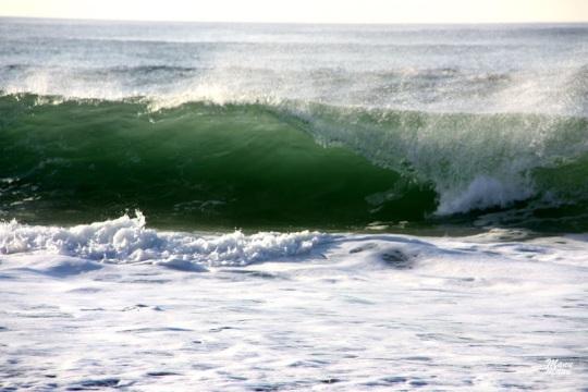 mar e marés 076