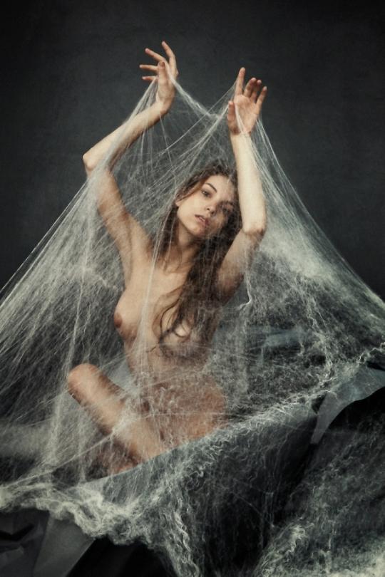 get-art-nude_867