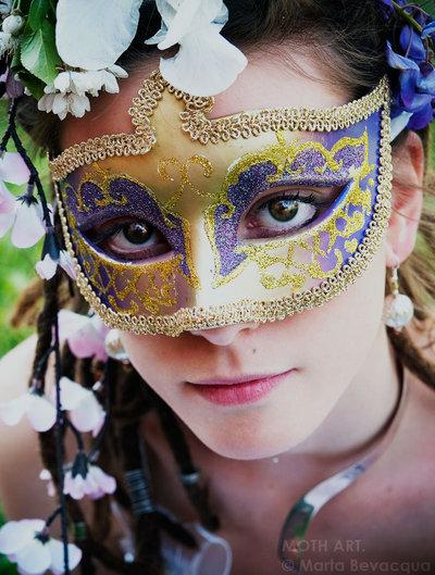 masquerade__by_m0thyyku